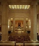 expensive-hotel-suite-four-seasons