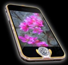 expensive-iphone-kings-button