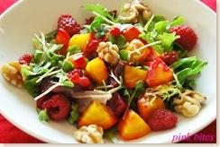 beet salad copy
