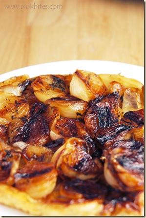 onion tart 2
