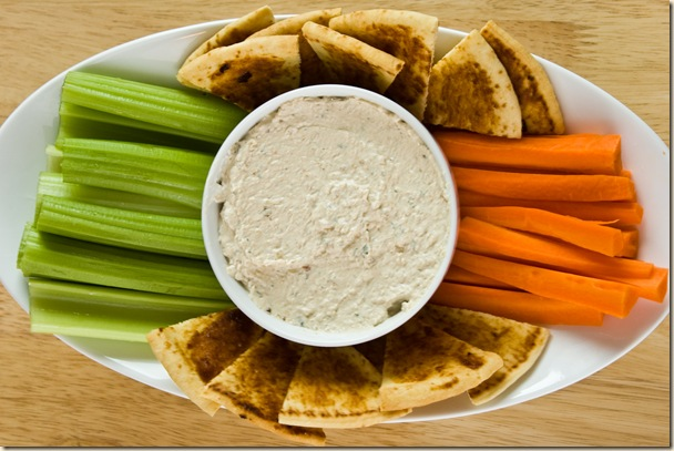onion dip1