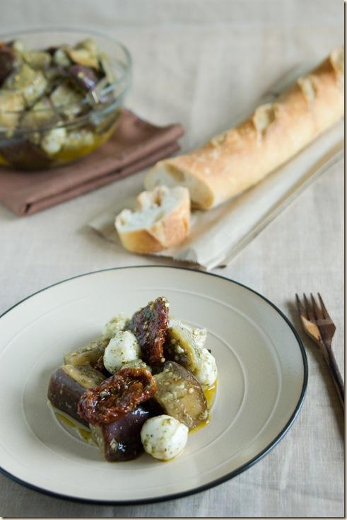 eggplant salad1