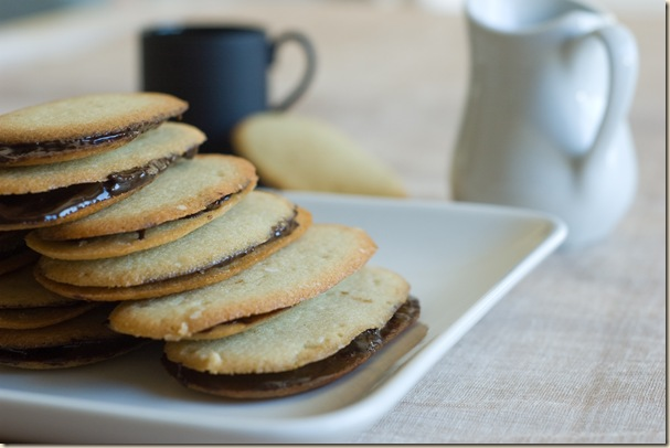milano cookies 4