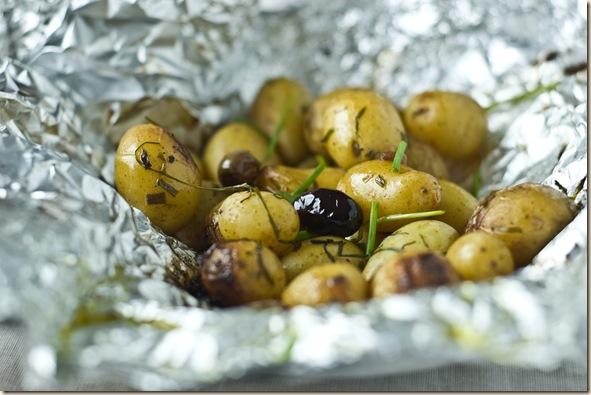 bbq potatoes 1