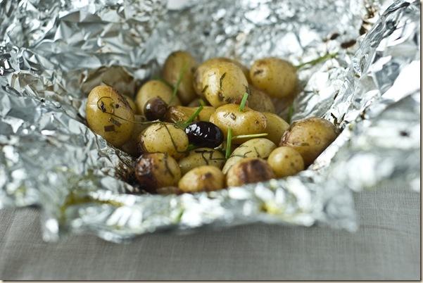bbq potatoes 2