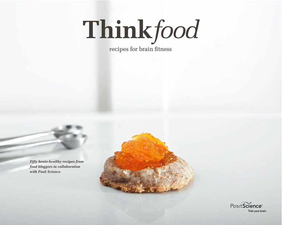 [ThinkFood_Cover[3].jpg]