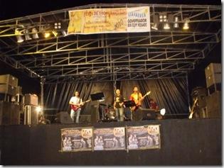 Festa de São Sebastião 2010 (417)