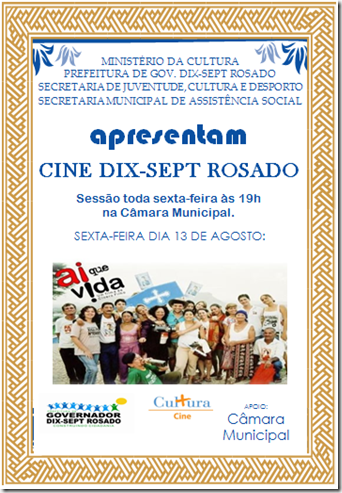 AIQUEVIDA(2)