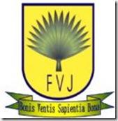 Logo Vale do Jaguaribe