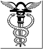 simbolo-con