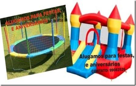 FiguraBRINQUEDOS1