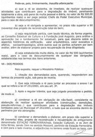 recibo31 015