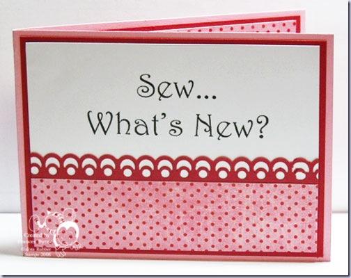 Alota-Sew-Special2-wm