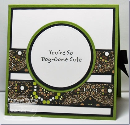 MFT-DogGone-Cute-wm