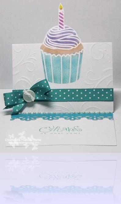 Stencil-cupcake-wm