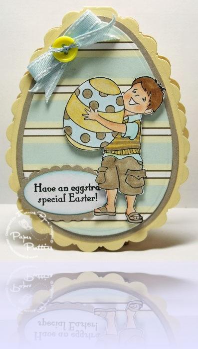 PWC95-Easter-wm