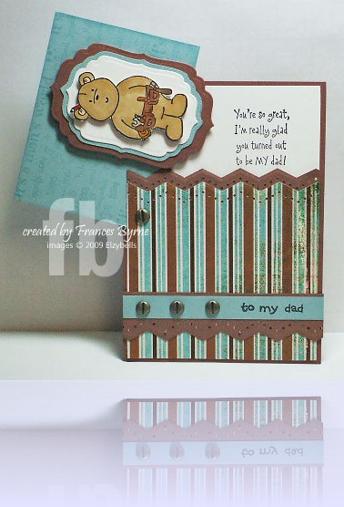 elzy-hinge-card-wm