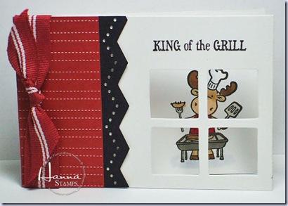 hanna-king-grill-2-wm
