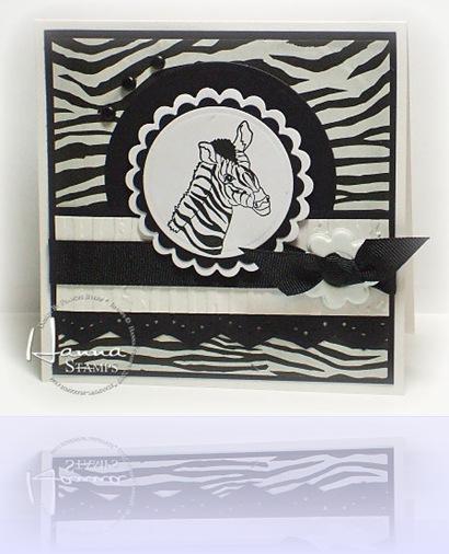 Hanna-zebra-wm