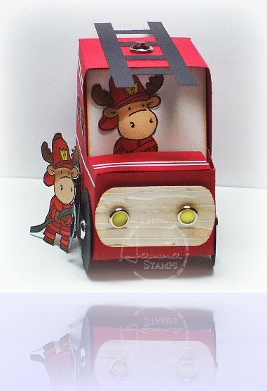 firetruck2-wm