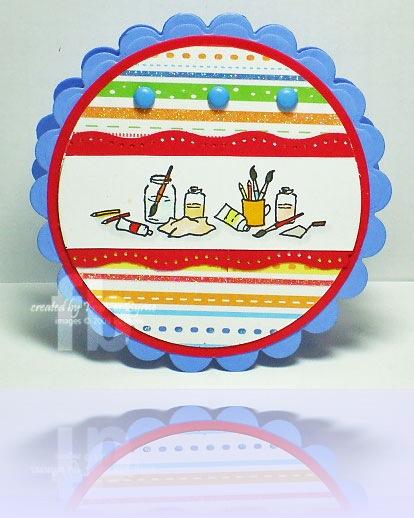 elzy-circle1-wm