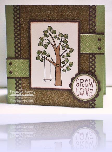 mftsc96-grow-love-wm