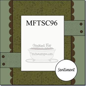 MFTSC96-Sketch
