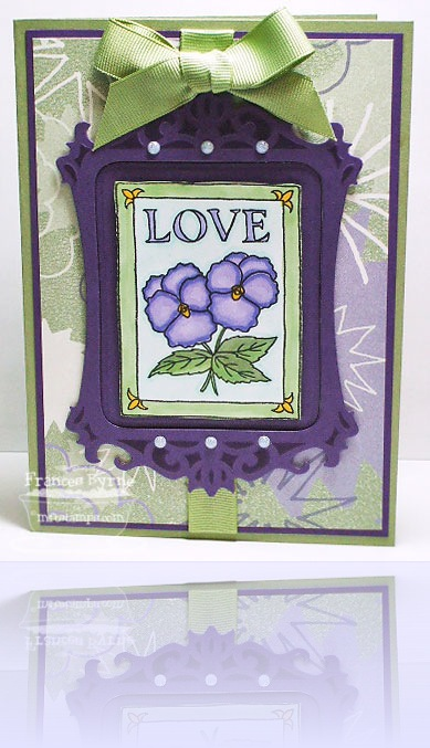 mft-framed-love-wm