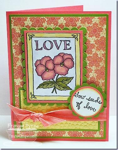 mft-sow-seeds-of-love-wm