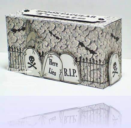 mft-spook-treat-box3-wm