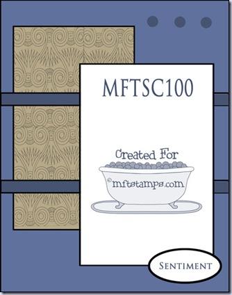 MFTSC100-Sketch-wm