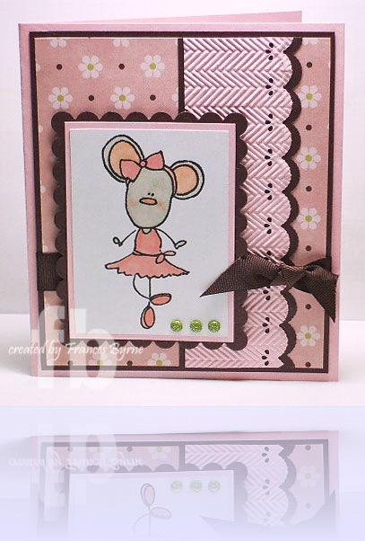 C4C-little-mouse-wm