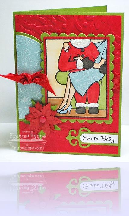 mft-santa--baby-wm