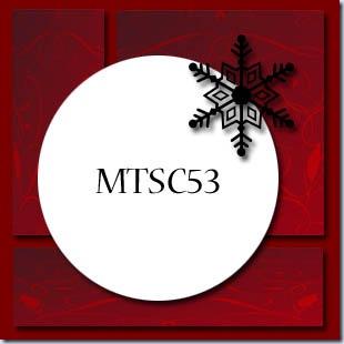 MTSC53