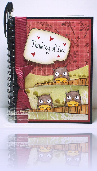 MFT-Thinking-Hoo-Notebook-w