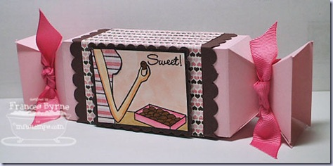 MFT-Life-is-Sweet-box2-wm