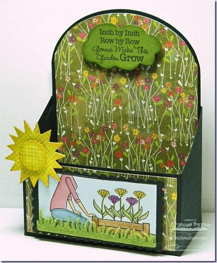 MFT-Gardengirlbox-wm