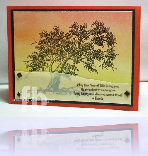chalked-tree-wm