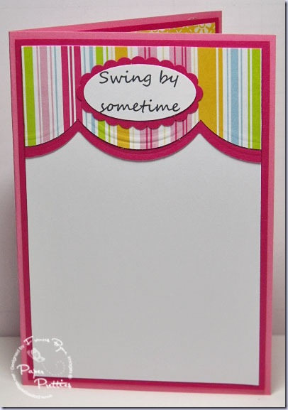 PP-Girl-Swing2-wm