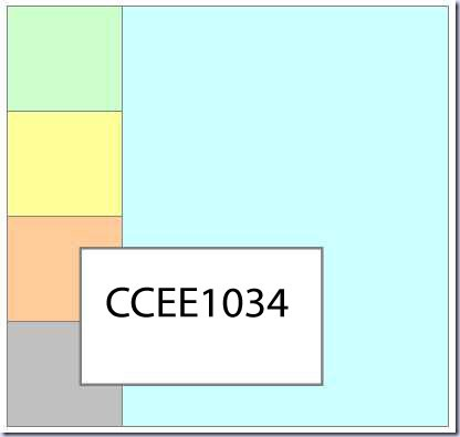 CCEE1034