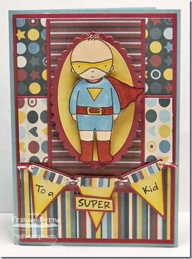 MFT-SuperBoy-Card-wm