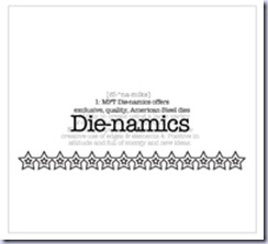 Die-namicsstarborderSM