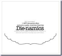Die-namicsperfectbracketedgeSM