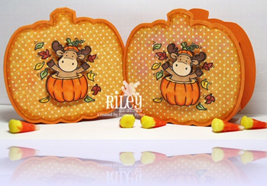 Riley-Pumpkin-Duo-wm