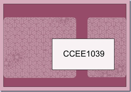 CCEE1039