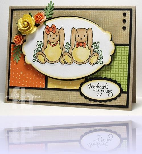 C4C57-Bunny-Duet-wm
