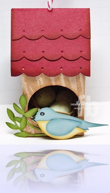 CCEE1041-Birdhouse2-wm
