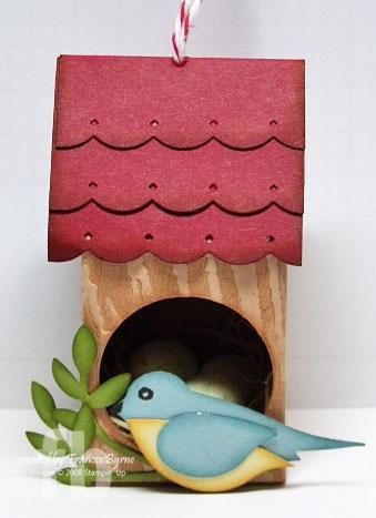 CCEE1041-Birdhouse-wm