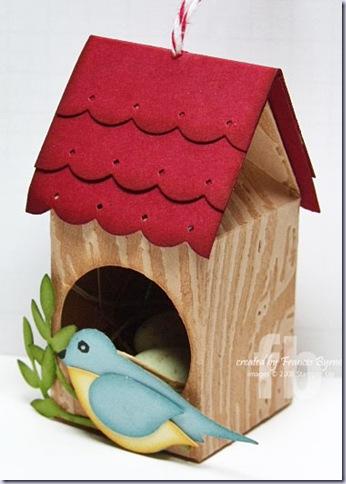 CCEE1041-Birdhouse4-wm