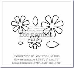 FlowerAndLeafTrio